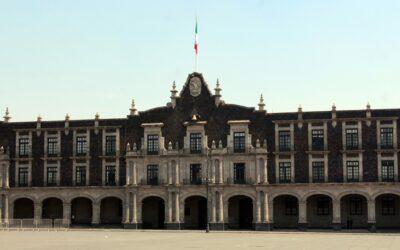 Regresarán al Estado de México las supersecretarías