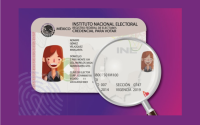 Exhortan al Consejo General del INE a ampliar los plazos para el trámite de la credencial de elector