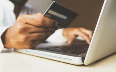 Cuáles son los tipos de pagos electrónicos que hay en México y dónde los usas